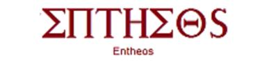 ENTHEOS