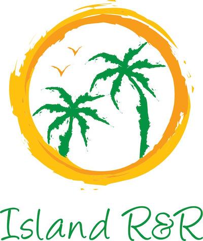 ISLAND R&R