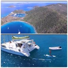 Yacht Free Ingwe customer review image