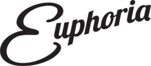 EUPHORIA 60
