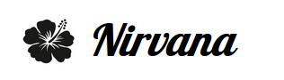 NIRVANA CAT