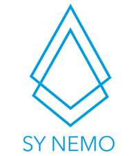 NEMO SY