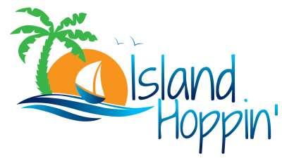 ISLAND HOPPIN