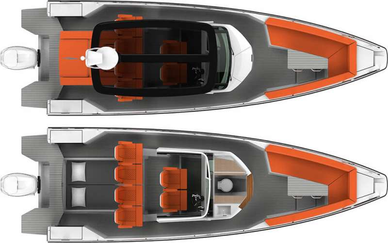 https://www.centralyachtagent.com/yachtadmin/yachtimg/yacht5578/5578brochure88.jpg