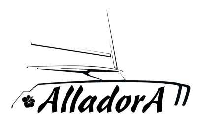 ALLADORA
