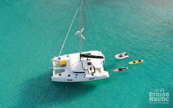 Cruisenautic image 10