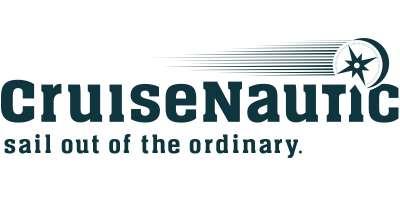 Cruisenautic