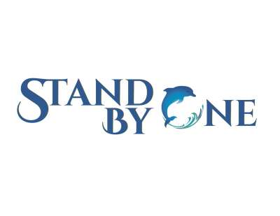 STAND BY ONE