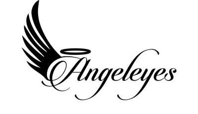 ANGELEYES