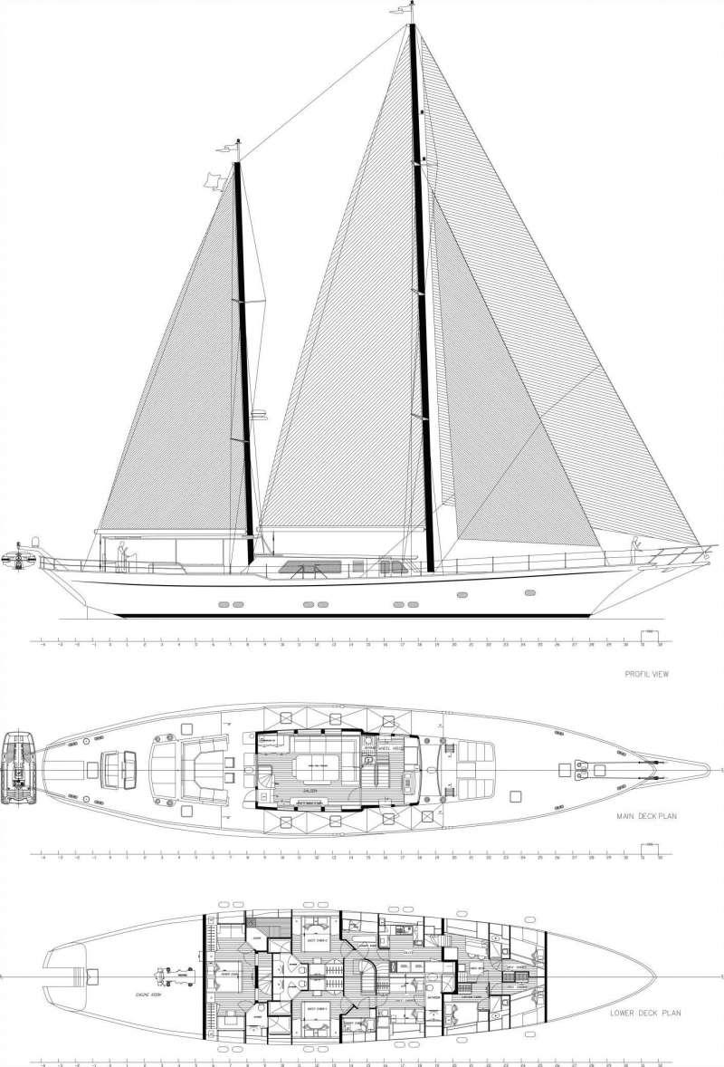 https://www.centralyachtagent.com/yachtadmin/yachtimg/yacht6149/6149brochure88.jpg