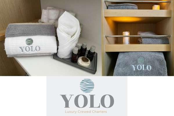 YOLO II yacht image # 6