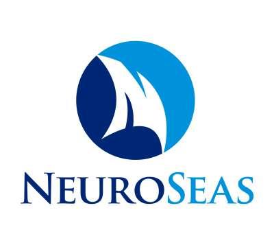 NeuroSeas