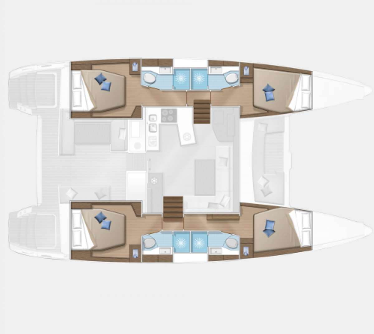 FLOATATION THERAPY Layout