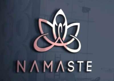NAMASTE (SAMANA)