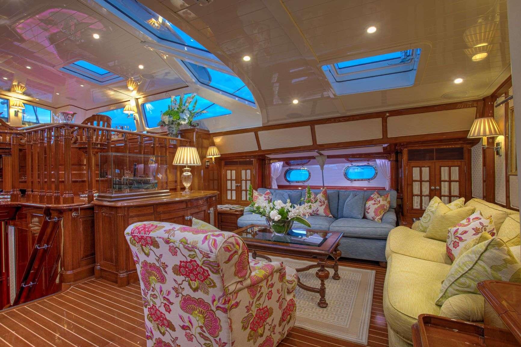 WHISPER yacht image # 12