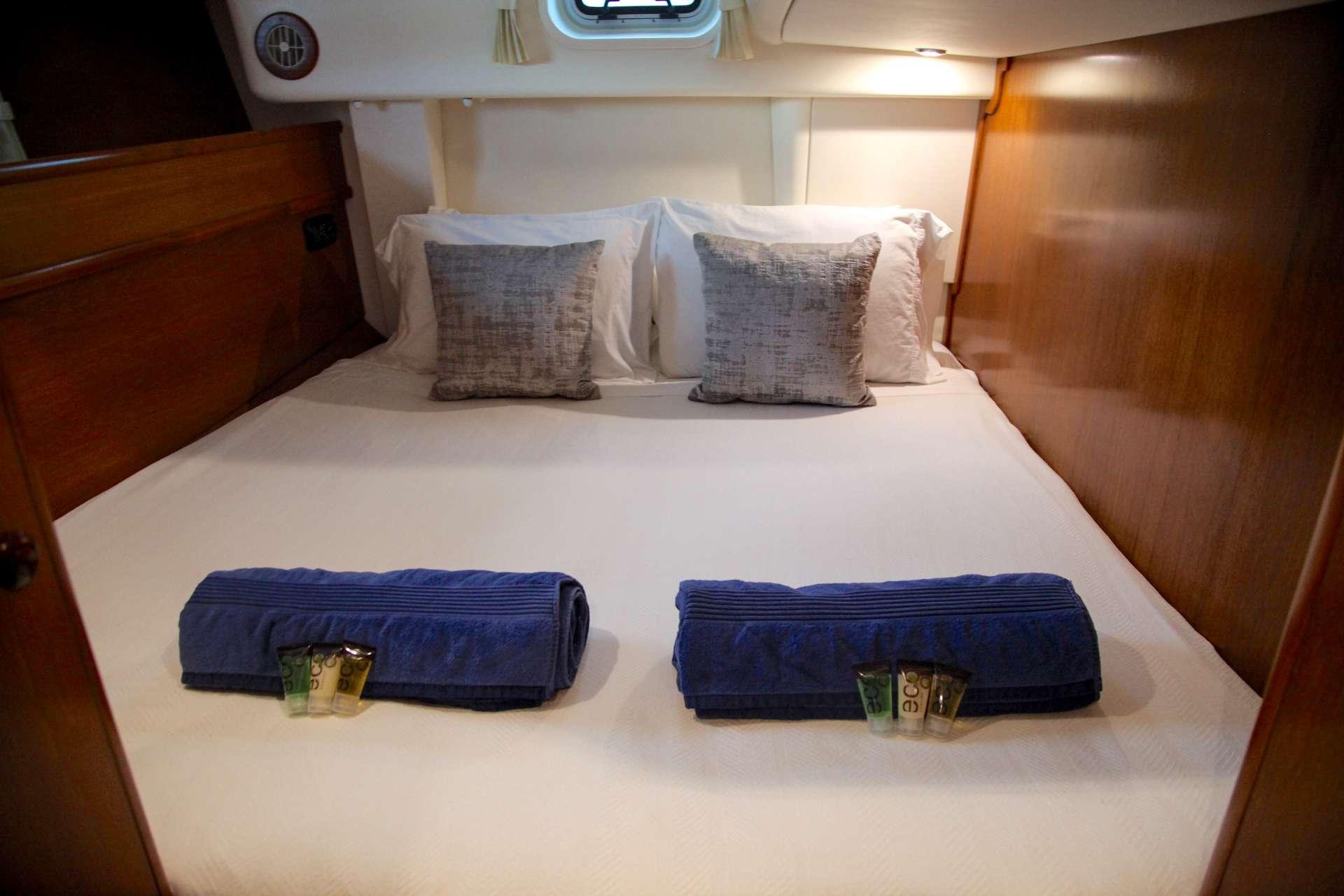 SAYANG yacht image # 7