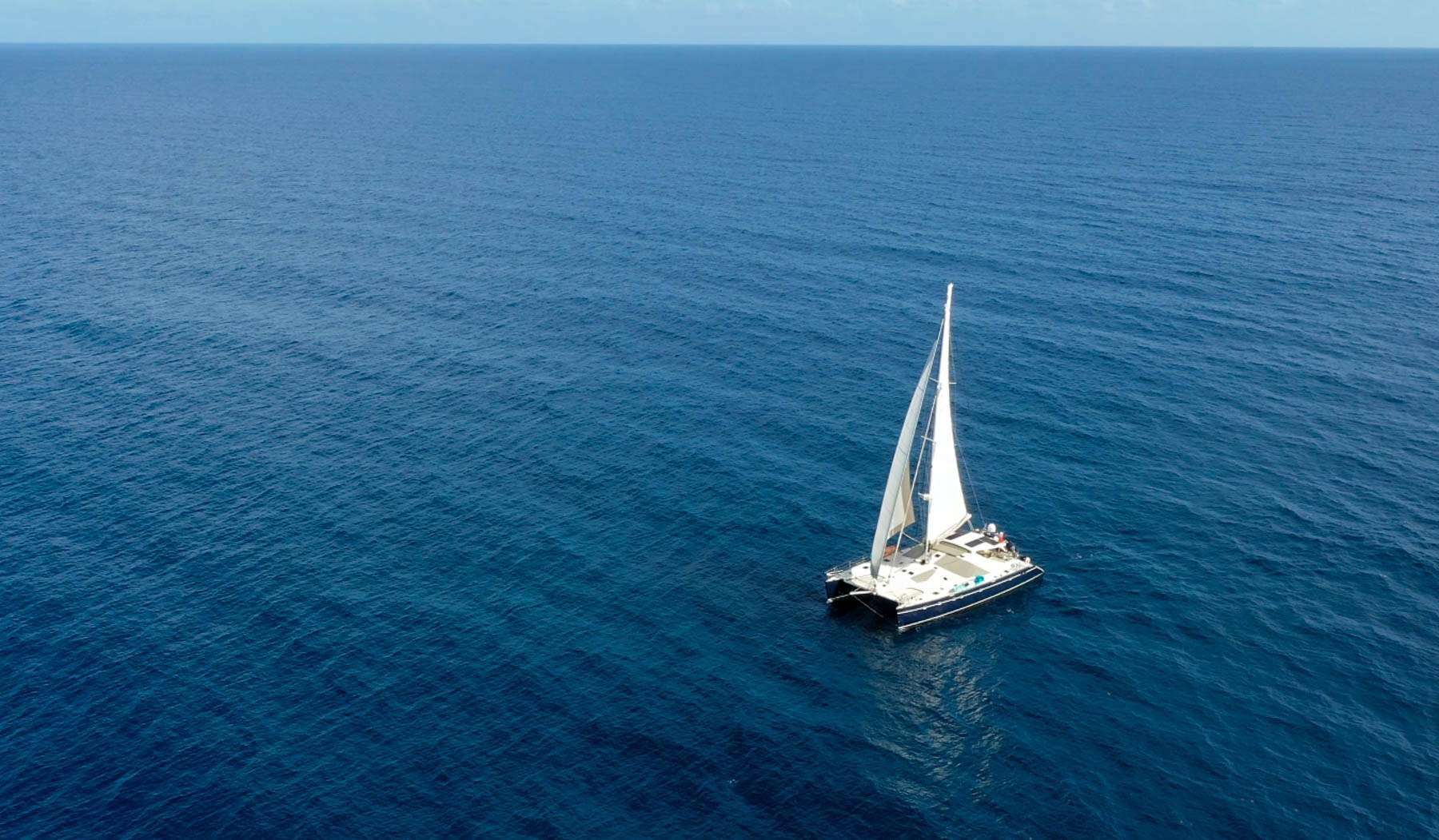 FELICIA yacht image # 16