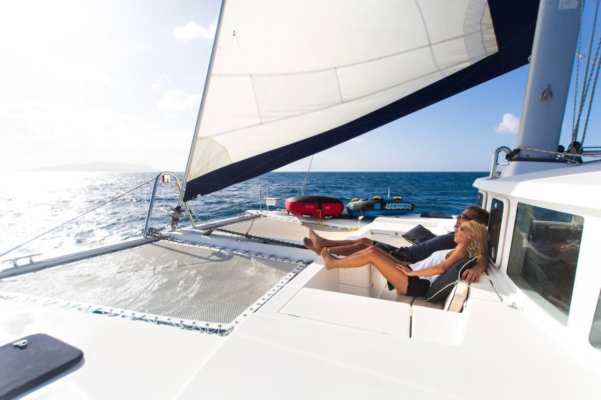 HYPNAUTIC yacht image # 17