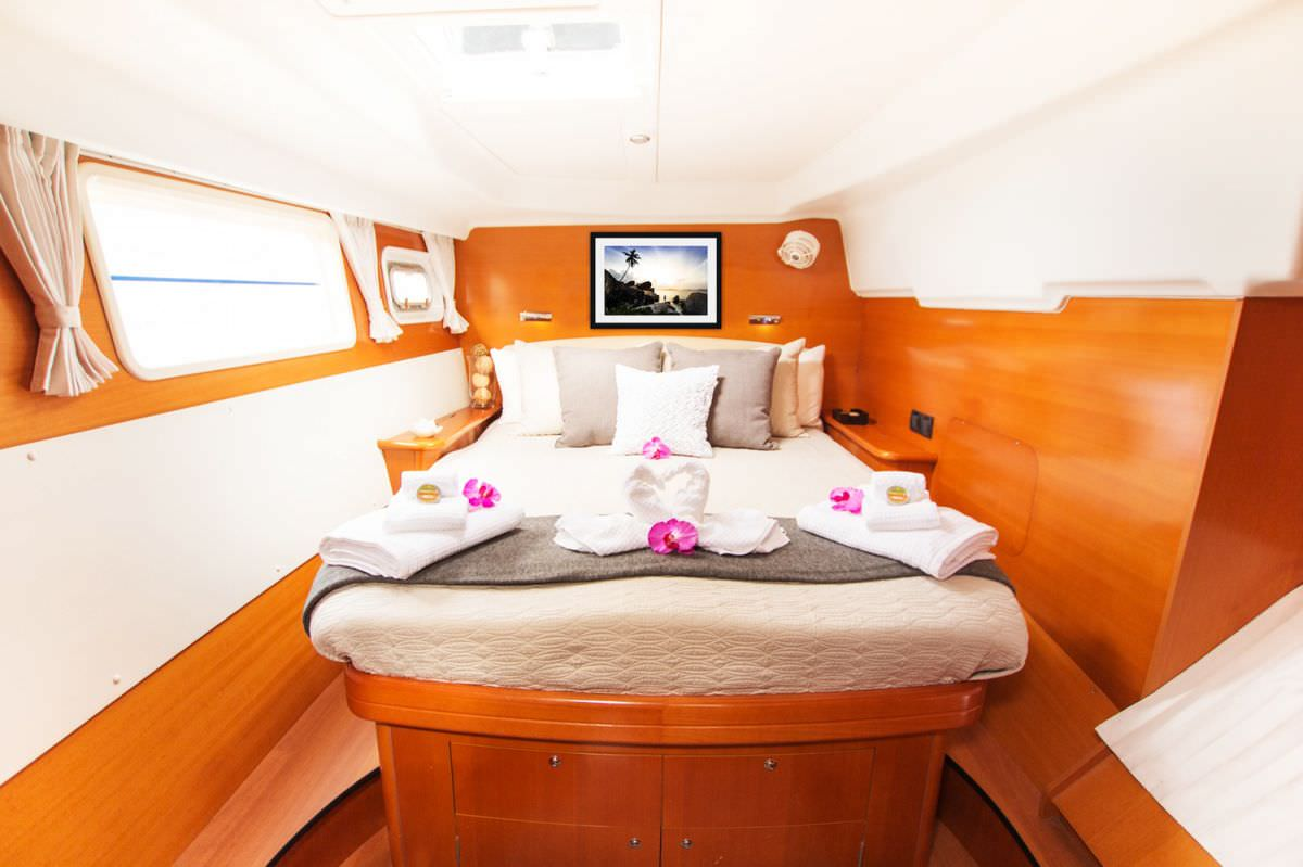 HYPNAUTIC yacht image # 5