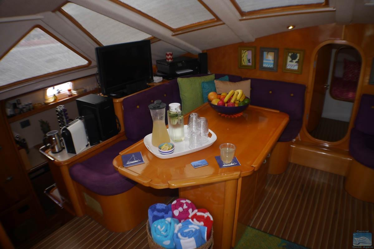 ENDLESS PLEASURE yacht image # 10