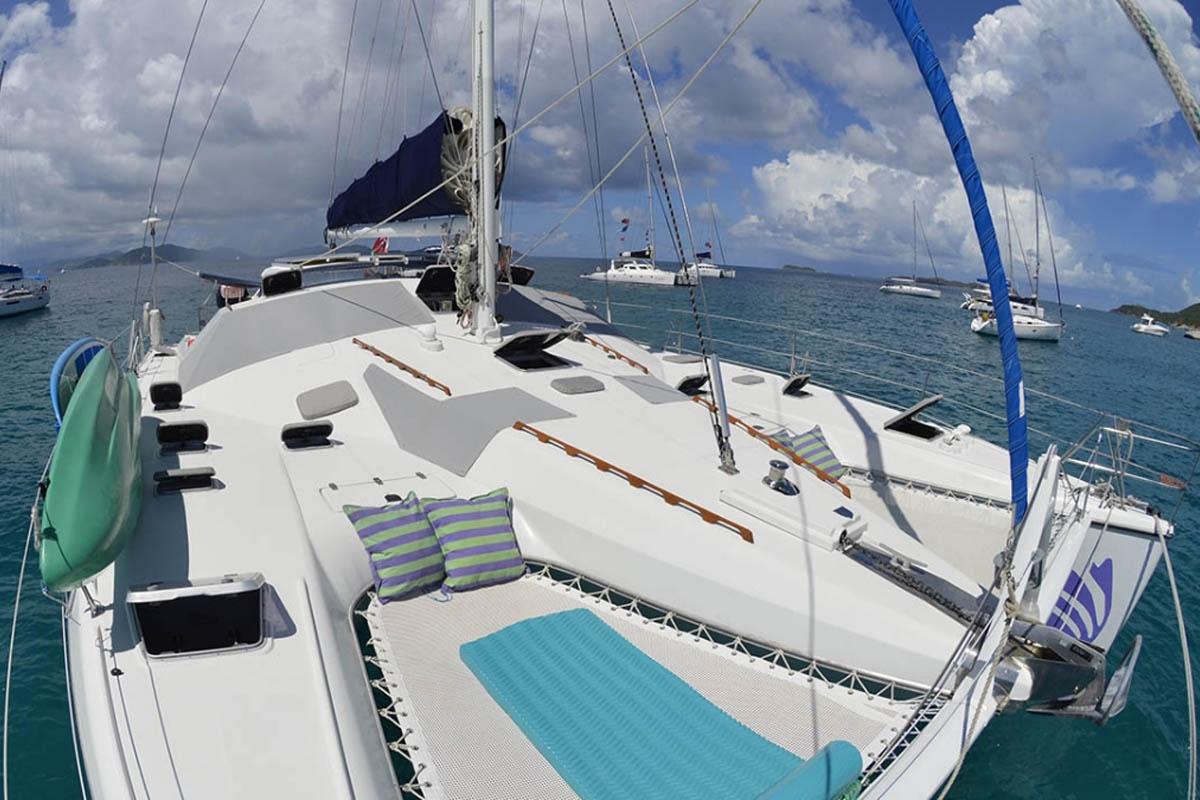 ENDLESS PLEASURE yacht image # 13