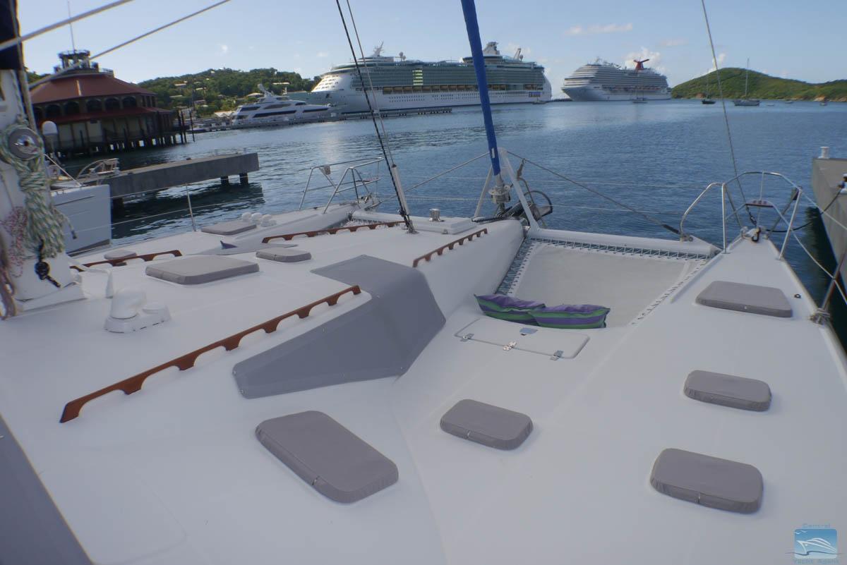 ENDLESS PLEASURE yacht image # 15