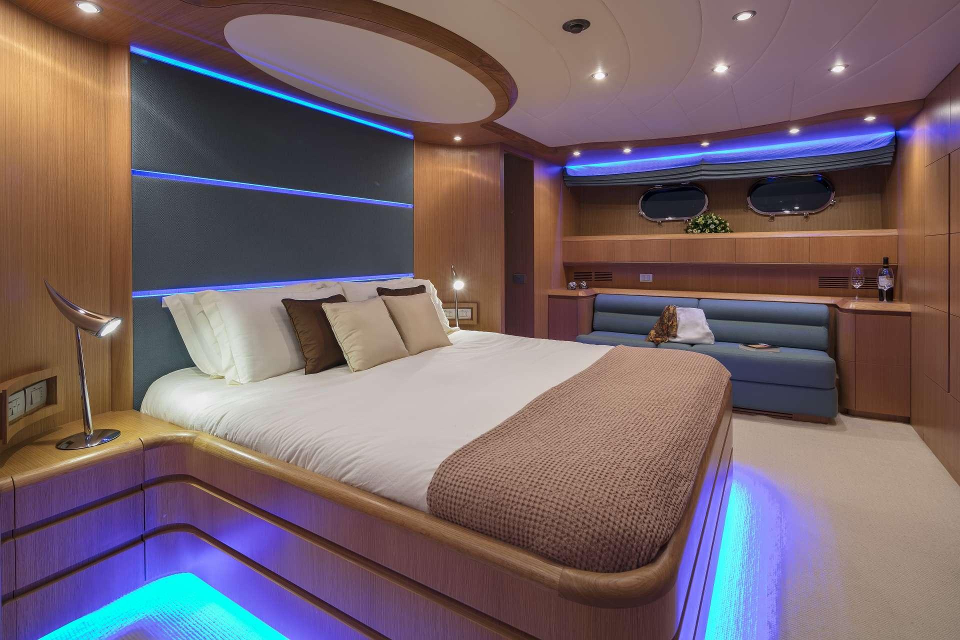 VIP Suite 2