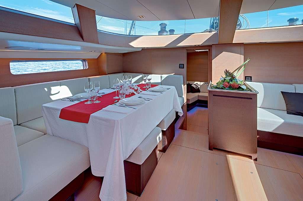 CNB77 yacht image # 15