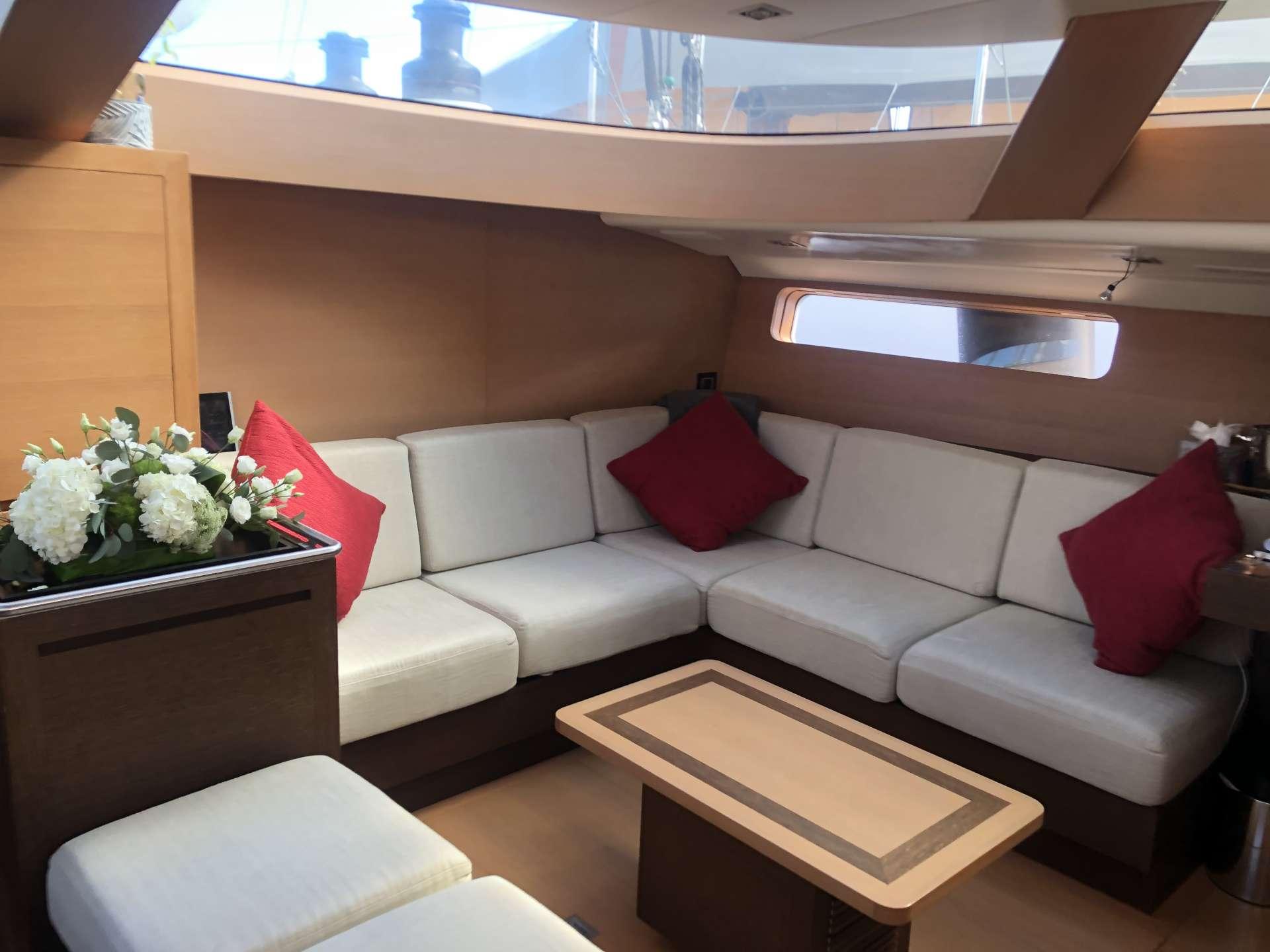 CNB77 yacht image # 1
