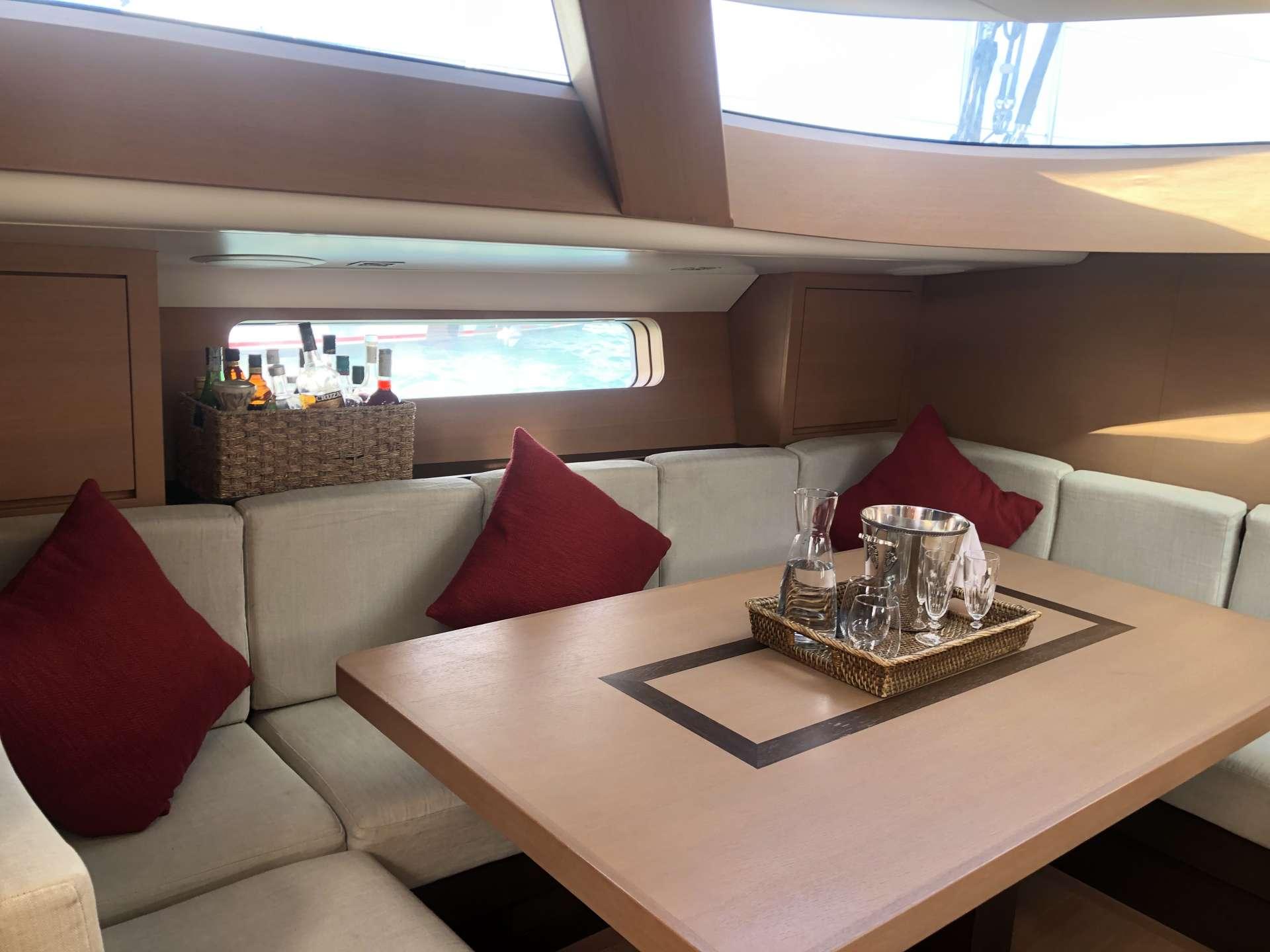 CNB77 yacht image # 2
