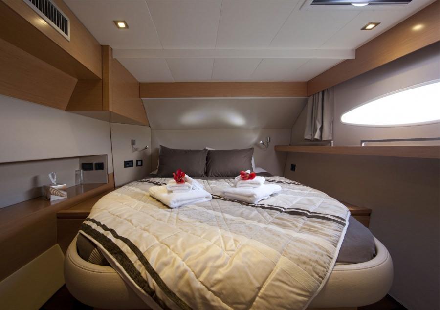 LA VANDALAY yacht image # 5