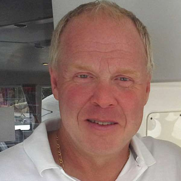 Jean Yves MEUNIER - JIM