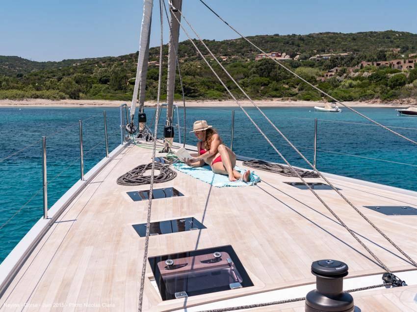 NEYINA yacht image # 12
