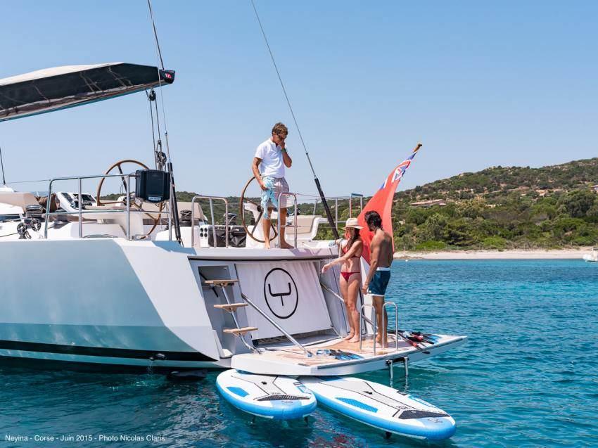 NEYINA yacht image # 13