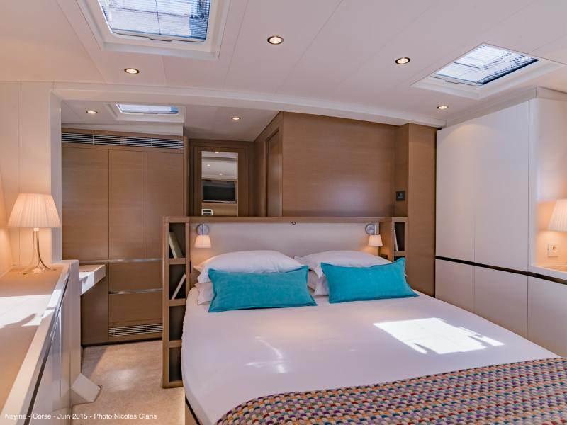 NEYINA yacht image # 5
