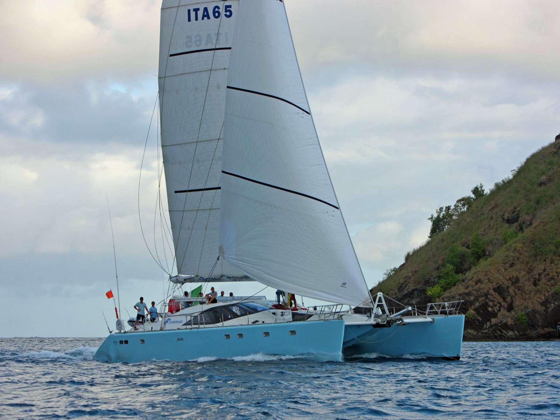 sail-caribbean-bravo-teen-scuba-kapoorsexxx-lap