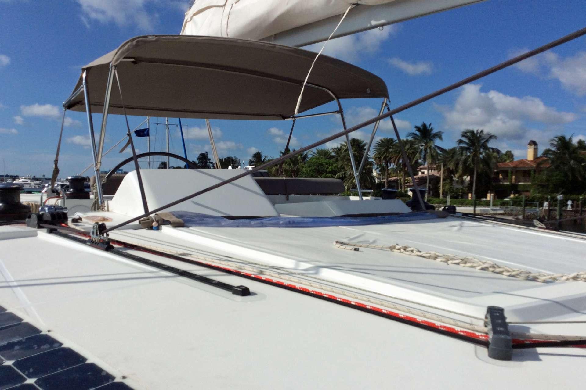 DELICIA yacht image # 4