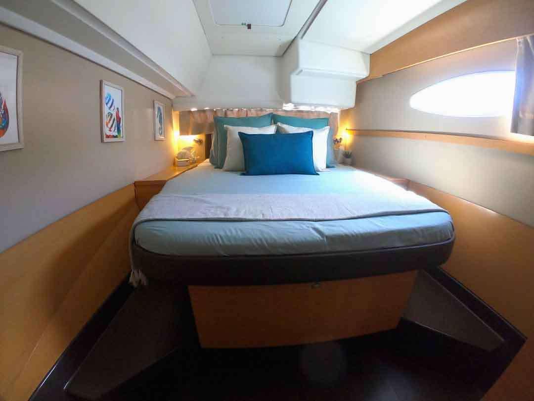 DOLPHIN SPLASH yacht image # 6