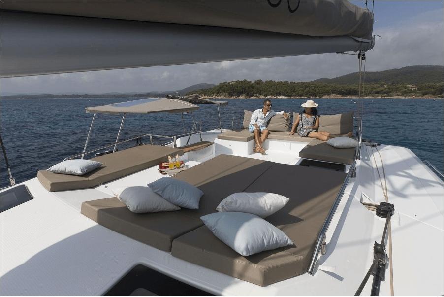 NEVERLAND yacht image # 10