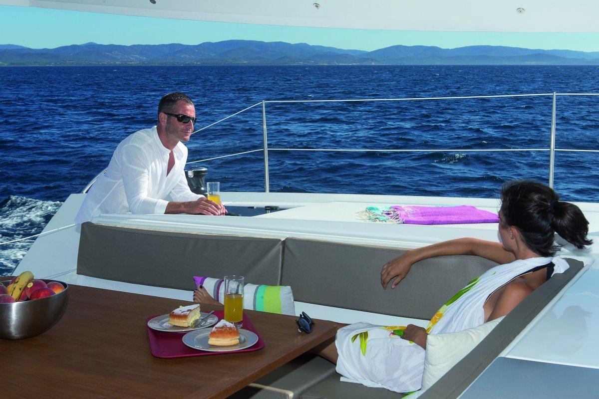 NEVERLAND yacht image # 13