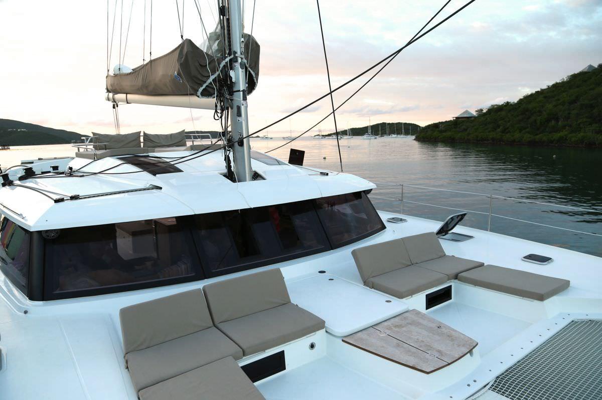 NEVERLAND yacht image # 16