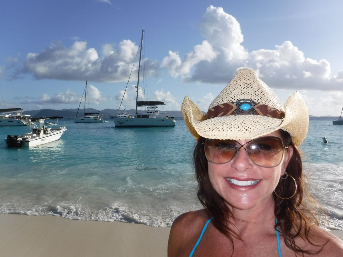 ENTHEOS yacht image # 9