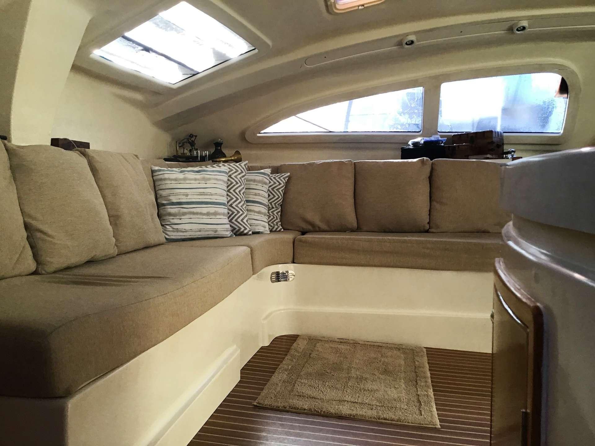 ENTHEOS yacht image # 1