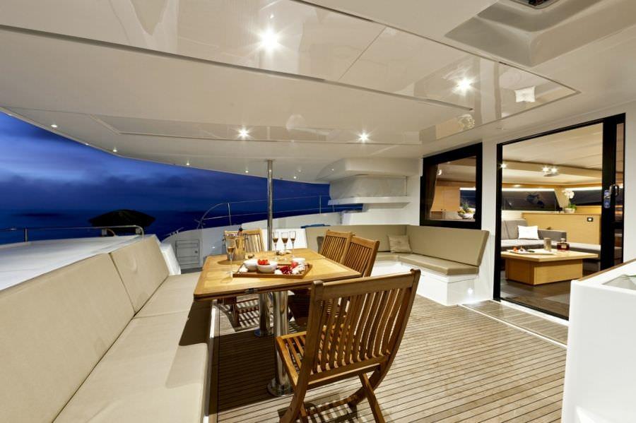 Catamaran Jimjams