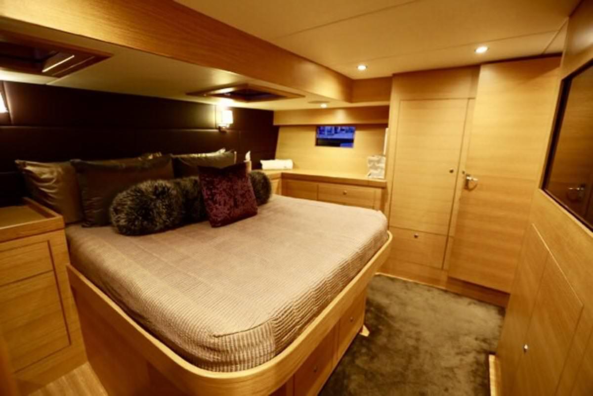 BLUE STAR yacht image # 6