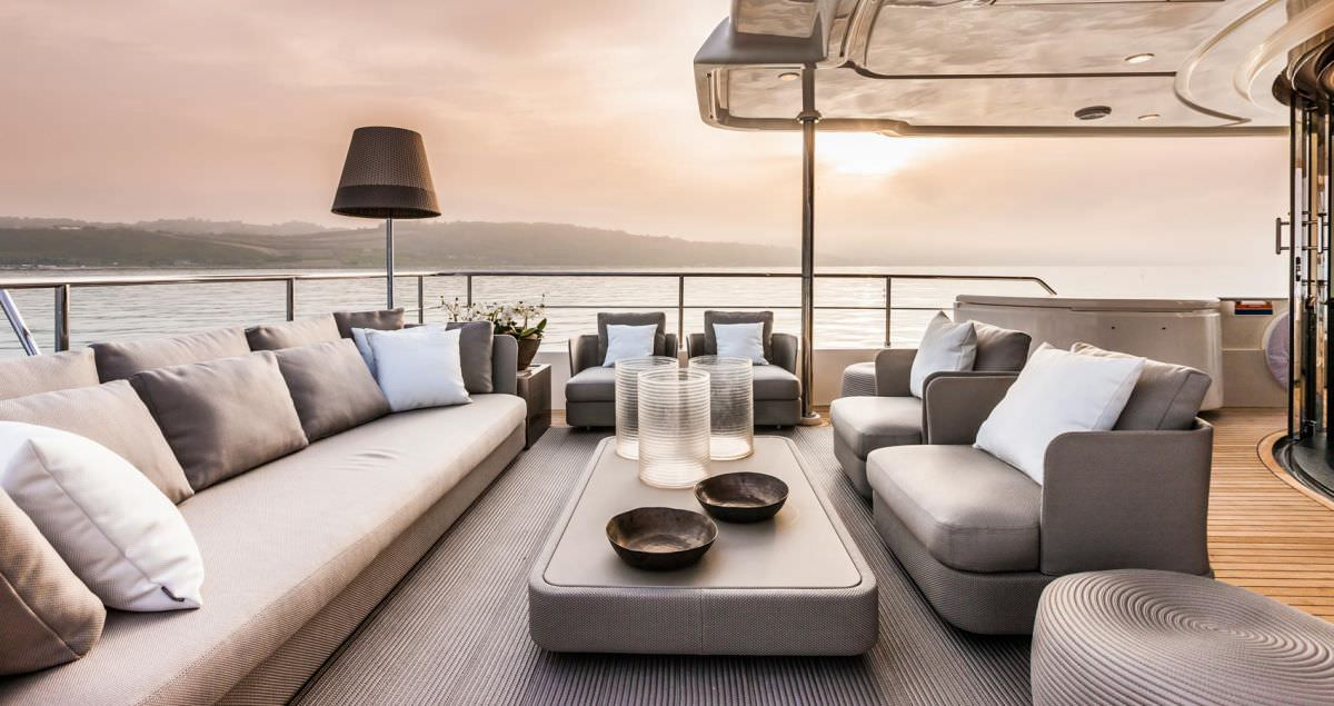 yacht coffee table yvonne yacht charter motor boat ritzy charters