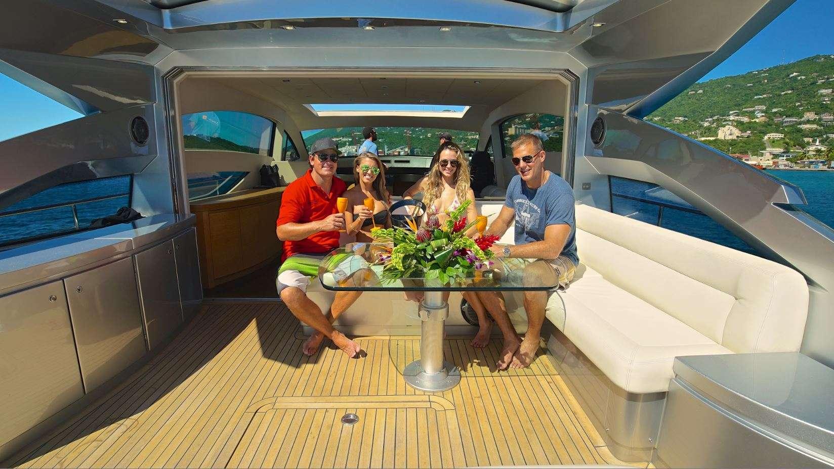 REBALANCES yacht image # 2