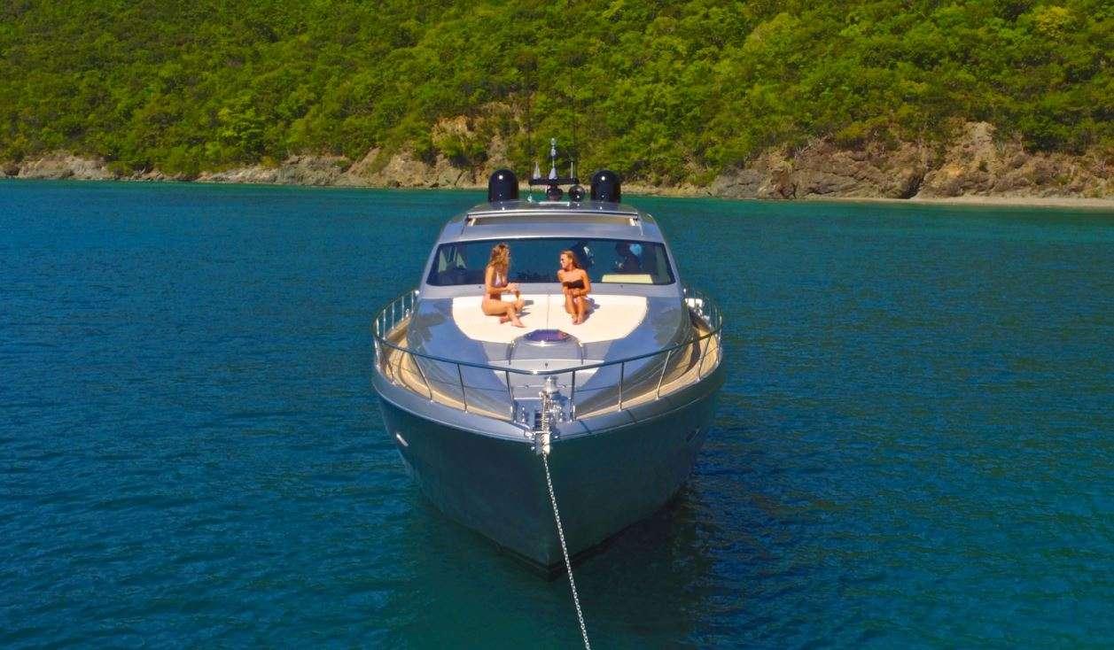 REBALANCES yacht image # 3