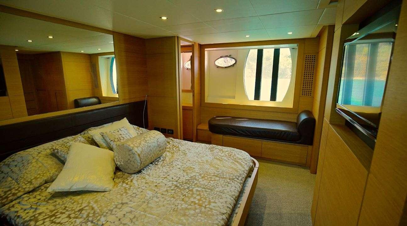 REBALANCES yacht image # 5