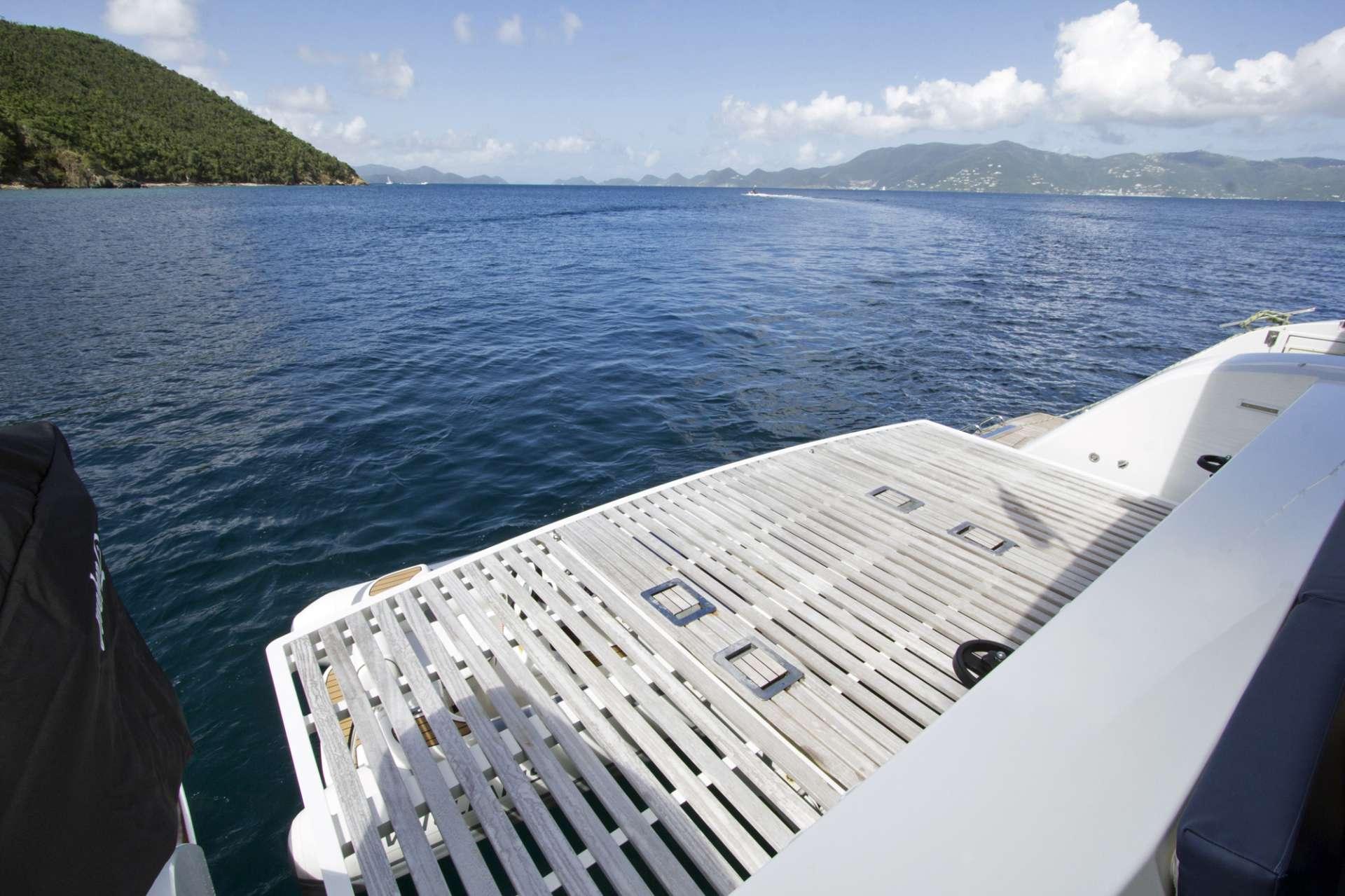 NENNE yacht image # 9